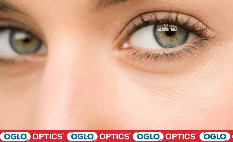 Tips for safe usage of Contact Lens
